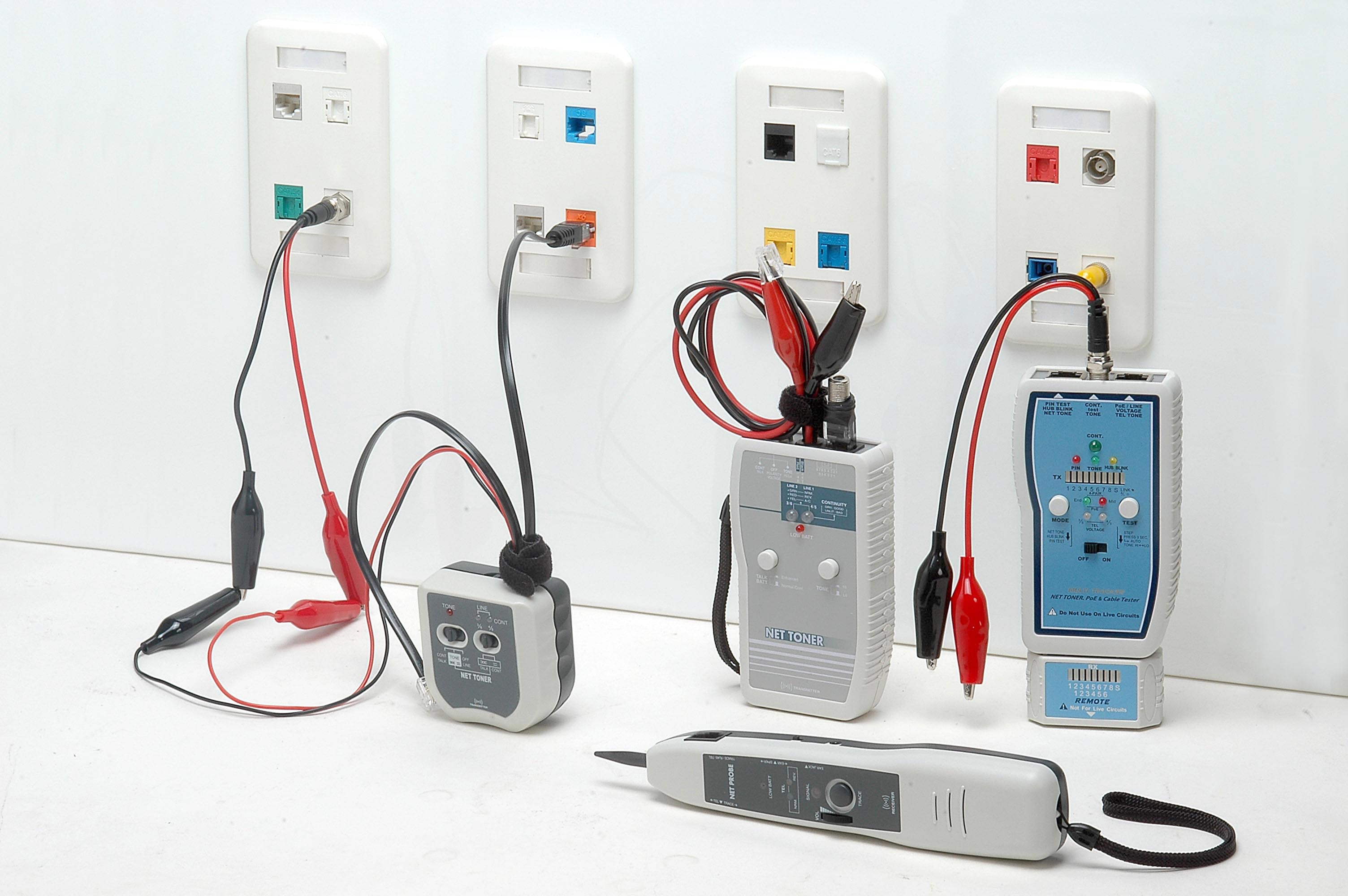 Pansco Ltd Specialized In Cable Testers Live Circuit Tracer Http Cache 20180529110700 Cut252206